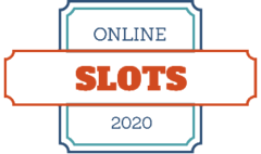 ▷ Online Slots 🥇 Best 71 Online Slot Machines & Slot Games | 2020
