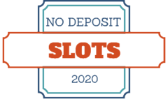 ▷ No Deposit Slots 🥇 Play Casino No Deposit Slots for Fun | HolyMolyCasinos