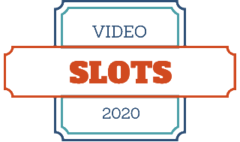 ▷ Free Video Slots Online 🥇 Play Online Casino Video Slots for Fun | HolyMolyCasinos