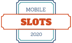 ▷ Free Mobile Slots Online 🥇 Play Casino Mobile Slots for Fun | HolyMolyCasinos