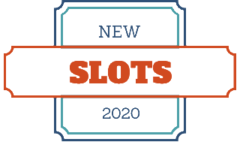 ▷ New slots 🥇 Play Casino new Slots for Fun | HolyMolyCasinos