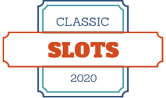 ▷ Classic slots online 🥇 Play Casino Classic Slots for Fun | HolyMolyCasinos