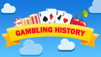 🕑 Hasardspelens historia behöver mer uppmärksamhet