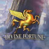 divine fortune slot logo_640x640.png