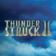 thunderstruck-2-slot-logo_640x640.png