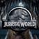 jurassic-world-slot-logo_640x640.png