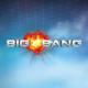 big-bang-slot-logo_640x640.png