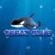great-blue-slot-logo_640x640.png