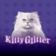 kitty-glitter-slot-logo_640x640.png