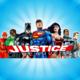 justice-league-slot-logo_640x640.png