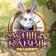 white rabbit slot logo_640x640.png