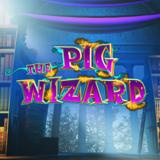 Pig Wizard Slot_logo_640x640.png