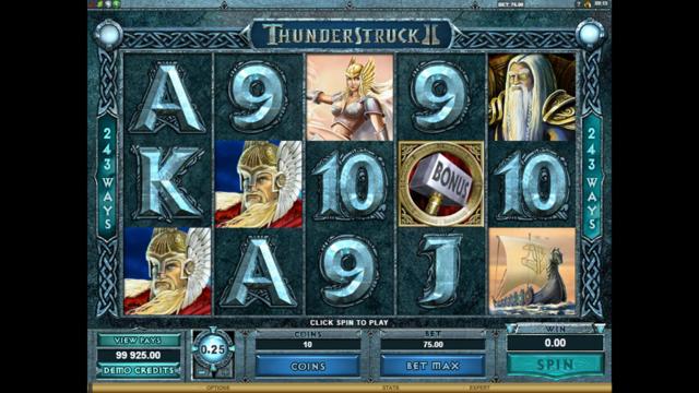 thunderstruck-2-slot-interface.png