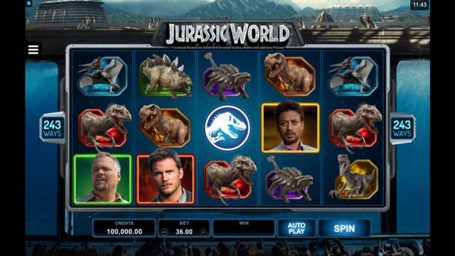 jurassic-world-slot-interface.png