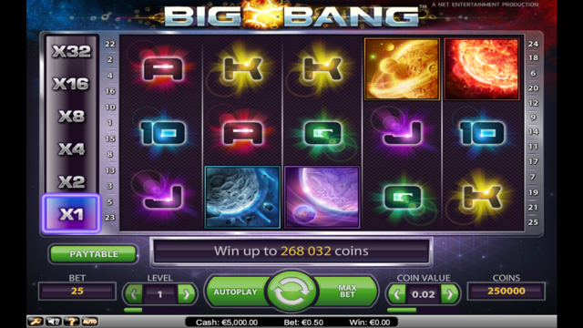 big-bang-slot-interface.png