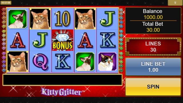 kitty-glitter-slot-interface.png