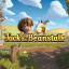 jack and the beanstalk slot logo_640x640.png