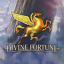 divine fortune slot logo_640x640.png