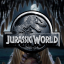 jurassic-world-slot-logo_640x640.png