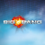 big-bang-slot-logo_640x640.png