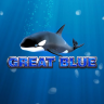 great-blue-slot-logo_640x640.png