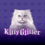 kitty-glitter-slot-logo_640x640.png