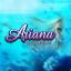 ariana-slo-logo_640x640.png