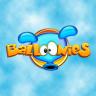 balloonies slot logo_640x640.png