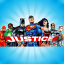 justice-league-slot-logo_640x640.png