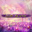 lost-island-slot-logo_640x640.png