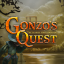 gonzo's-quest-slot_logo_640x640.png
