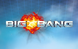 big-bang-slot-logo_635x400.png