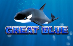 great-blue-slot-logo_635x400.png
