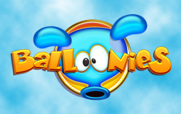 Play Balloonies Slot Game and Read Our Review - Holy Moly Slots