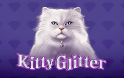 kitty-glitter-slot-logo_635x400.png