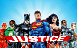 justice-league-slot-logo_635x400.png