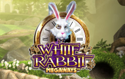 white rabbit slot logo_635x400.png