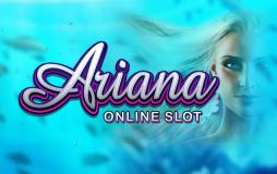 ariana-slo-logo_635x400.png