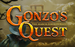 Gonzo's Quest Slot Review: Check RTP and Play Online - Holy Moly Slots