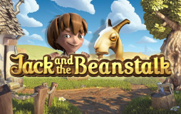 jack and the beanstalk slot logo_635x400.png