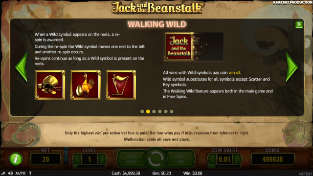 jack and the beanstalk slot pay table_2.png