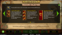 jack and the beanstalk slot pay table_3.png