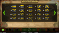 jack and the beanstalk slot pay table_6.png