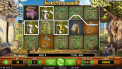 jack and the beanstalk slot win-2.png