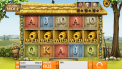jack-and-the-beanstalk-slot-interface.png