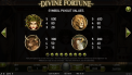 divine fortune slot pay table_1.png