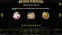 divine fortune slot pay table_4.png