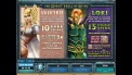 thunderstruck-2-slot-pay-table_2.png