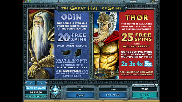 thunderstruck-2-slot-pay-table_3.png