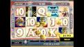 thunderstruck-2-slot-big-win.png
